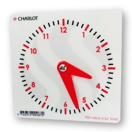 e72a0a08cbd Parkimiskell Charlot - Helkurid ja vihmavarjud - Charlot ...