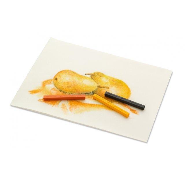 c24dc135fe3 Pastellkriidid Faber-Castell Polychromos värv 250 - Kriidid - Charlot -  Korralikud kontoritarbed